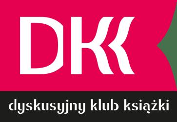 dkk-logo-pion-png