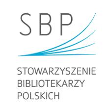 logo SBP