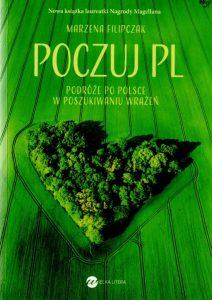 7. Marzena Filipczak, Poczuj PL