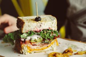Should I Go Gluten-Free if I Don't Have Celiac Disease?
