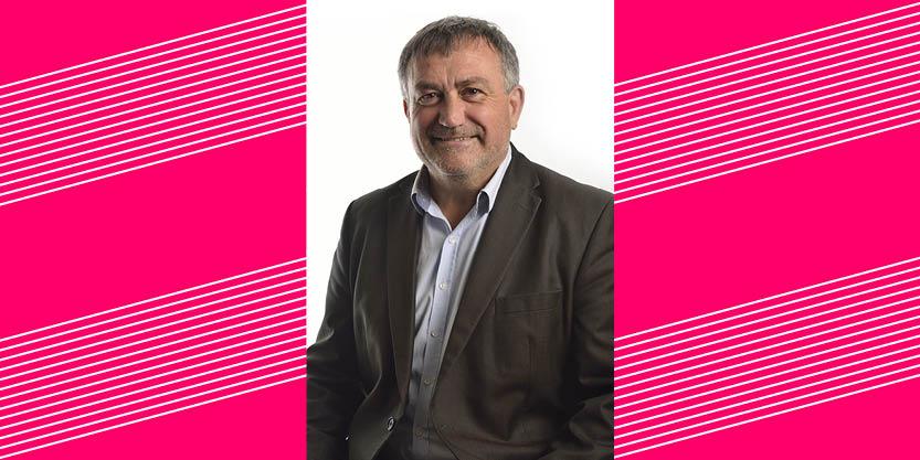 Olivier Peverelli