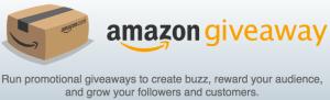 AmazonGiveaway