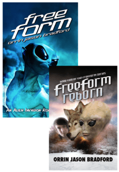 FreeForm2Covers