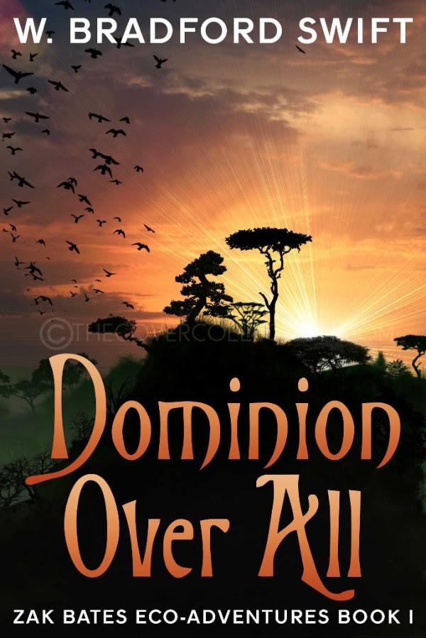 DominionFrtCover
