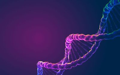 Wellness BioSciences Rx Partners With Greenway DNA Inc to Offer DNA-Based CBD Testing
