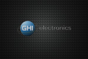 GHI Electronics Wallpaper