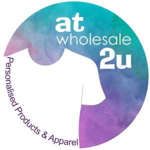 atwholesale2u