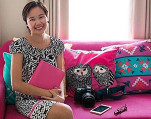 Dewinta-Dandot-Photography-Couch--Womens-Business-Society-WBS-Cazzandra-Bell