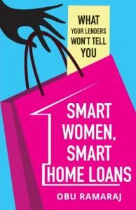 Smart-Women-Smart-Home-Loans-0