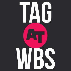 TAG@WBS-Logo-Square