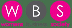 WBS-logo_trans