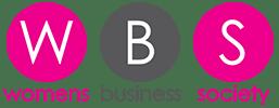 WBS-logo_trans-257x100