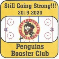Volume 21 Number 1 – The official newsletter of the Wilkes-Barre/Scranton Penguins Booster Club