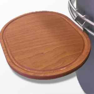 Side Tray