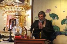 ABA Memorial 2019 Rev. Abiko VIII