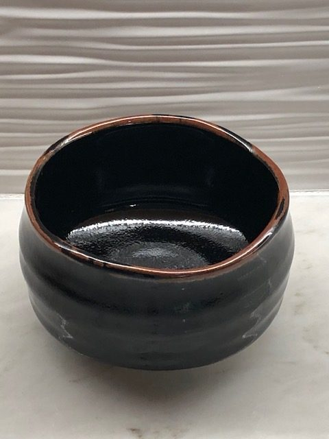 My Tea Bowl