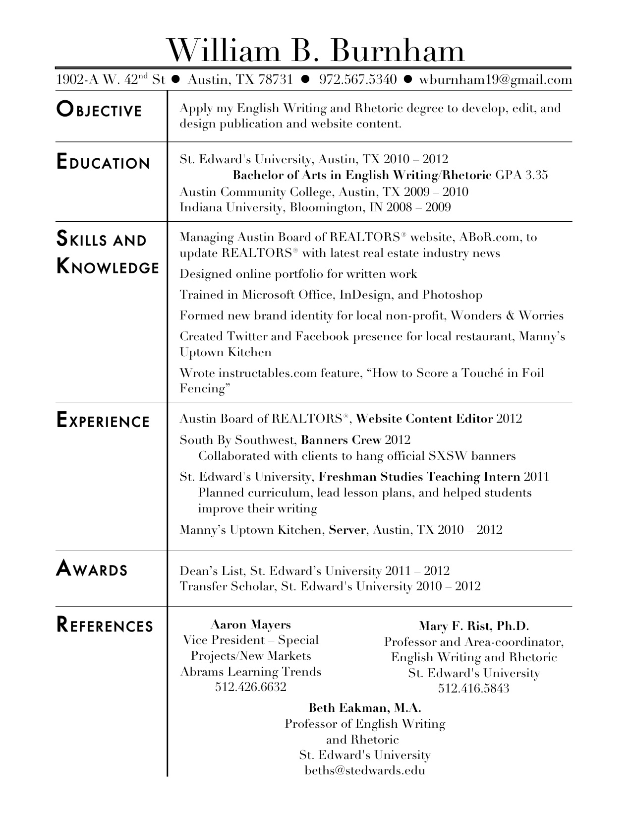 Aaaaeroincus Picturesque Lawyerresumeexampleemphasispng With Remarkable  Free Microsoft Resume Templates Besides Mental Health Counselor Resume  Furthermore