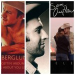 Episode 124: W.B. Walker's Old Soul Radio Show Podcast (Blake Berglund, Belle Plaine, Luke Bell, & Sam Outlaw)