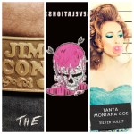 Episode 130: W.B. Walker's Old Soul Radio Show Podcast (Jimbob Convoy, Lincoln Durham, & Tanya Montana Coe)
