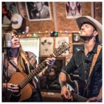 Episode 184: W.B. Walker's Old Soul Radio Show Podcast (Live From W.B. Walker's Barn & Grill – Belle Plaine & Blake Berglund)