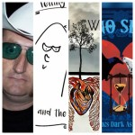 Episode 187: W.B. Walker's Old Soul Radio Show Podcast (Laid Back Country Picker, Luna & The Mountain Jets, Sean Whiting, & Geno Seale)