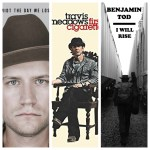 Episode 206: W.B. Walker's Old Soul Radio Show Podcast (Zach Schmidt, Travis Meadows, & Benjamin Tod)