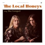 Episode 259: W.B. Walker's Old Soul Radio Show Podcast (The Local Honeys – The Gospel)