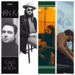 Episode 278: W.B. Walker's Old Soul Radio Show Podcast (Nathan Kalish, Caleb Caudle, Brent Cobb & Sam Williams)
