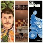 Episode 291: W.B. Walker's Old Soul Radio Show Podcast (Pierceton Hobbs, Cole Hinkle & The Debauchery & Sturgill Simpson)