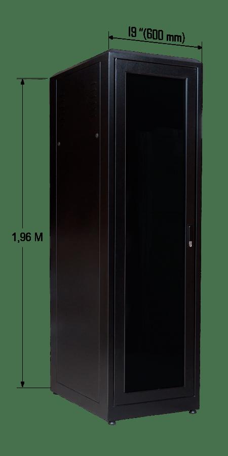 rack-fechado-40u