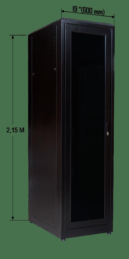 rack-piso-fechado-44U