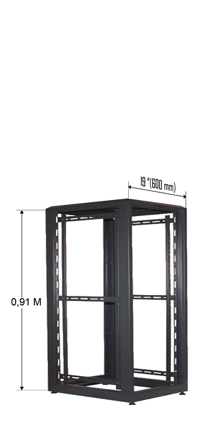 rack-aberto-16u