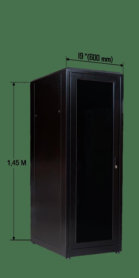 rack-fechado-28u