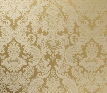 wallpaperuse