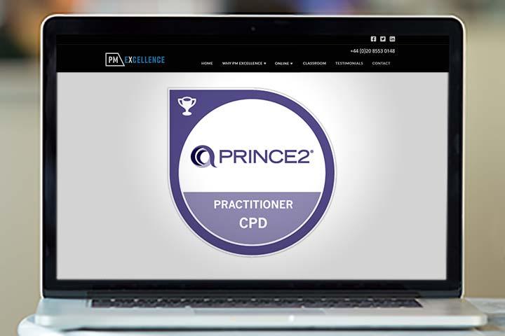 e-prince-pract-c.jpg