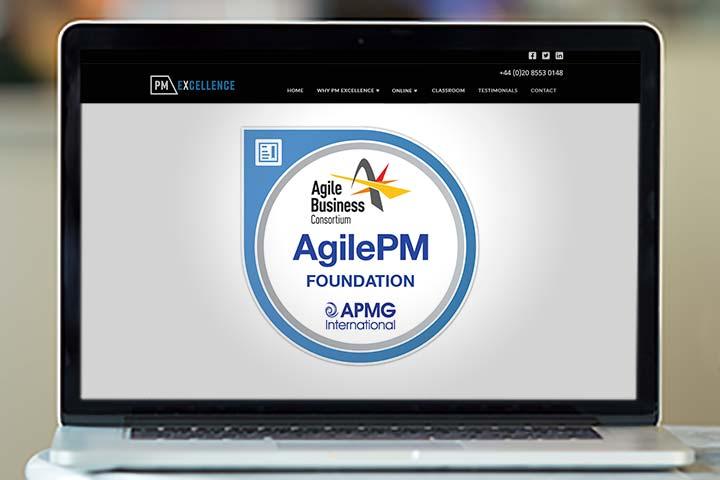 e-agile-pm-c.jpg