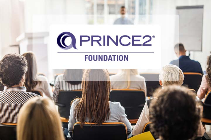 prince2-foundation-c.jpg