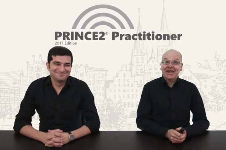 oc-_0008_prince2-practitioner-c.jpg