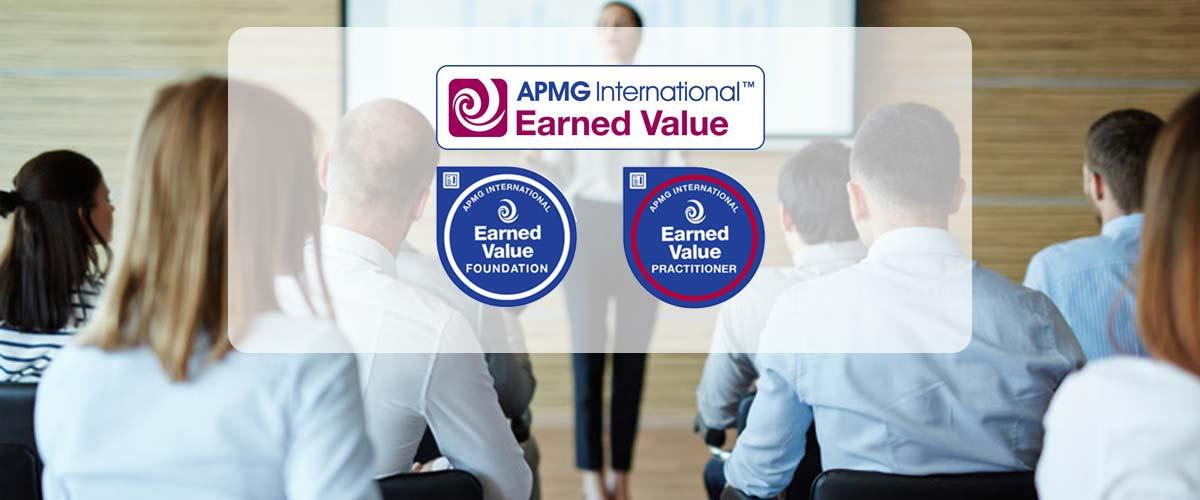 apmg-earned-value-foundation%26practitioner-h.jpg