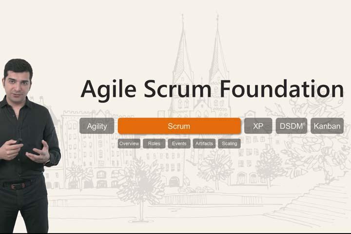 oc-_0004_agile-scrum-f-c.jpg