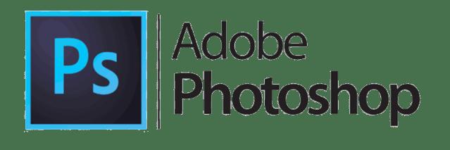logo_AdobePhotoshop.png