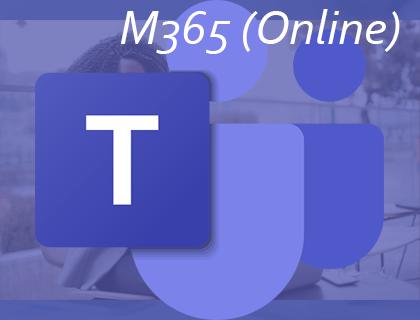 LIST_MSTeams_M365_480x320px.png
