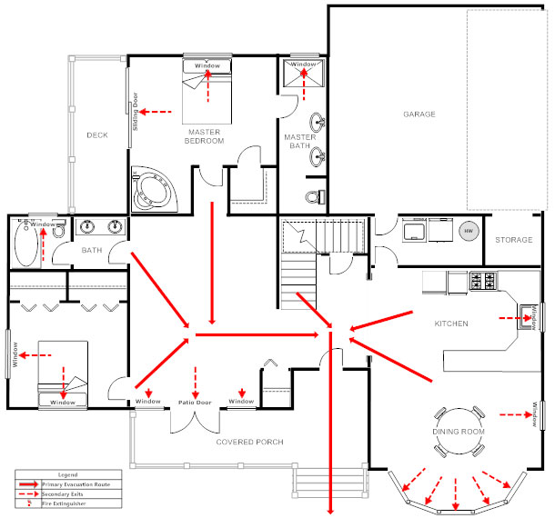 cx lighting control panel wiring diagram 68 firebird emergency | get free image about