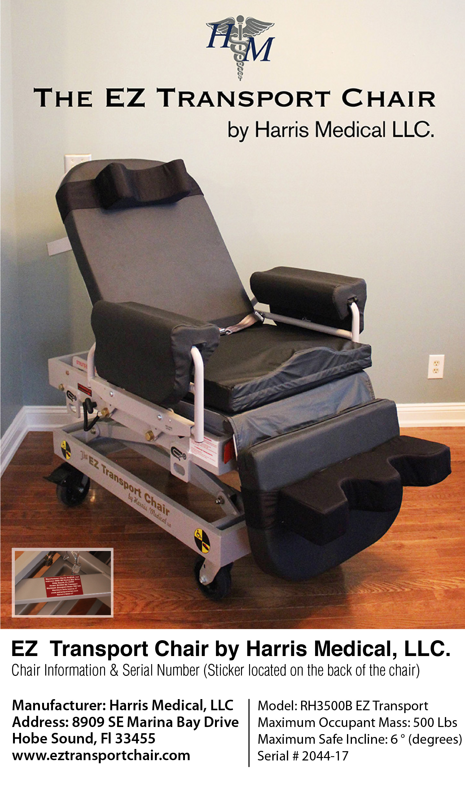 Video Chair Ez Transport Chair Tutorial Video Wc19 Ez Transport Chair