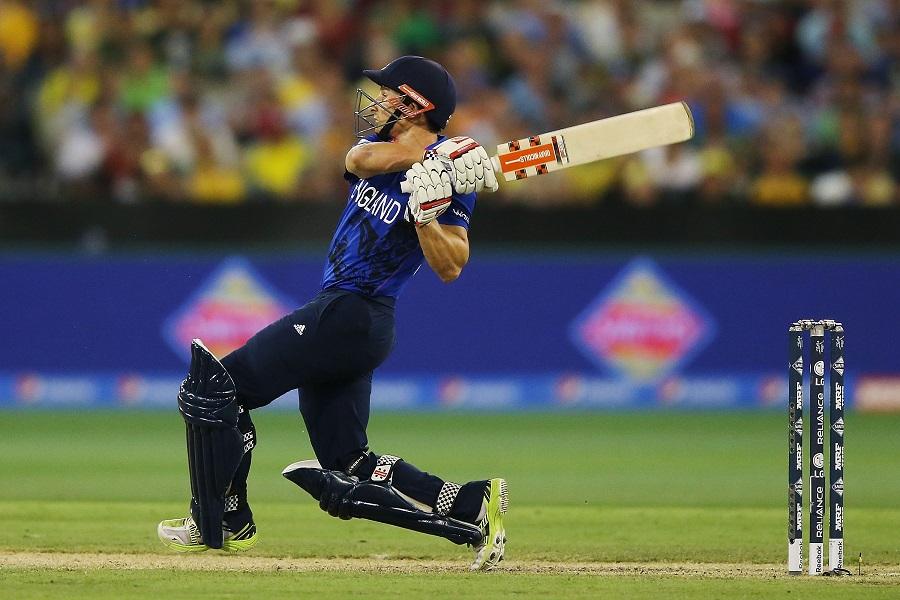 England Vs New Zealand 9th Odi Cricket Highlights World