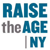 Image result for raise the age ny