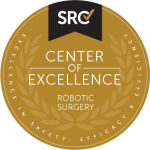 Robotic Surgery Alaska
