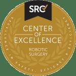 Robotic Surgery Alaska