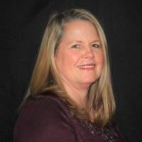 Winifred Koehler, MSN, WHCNP-C