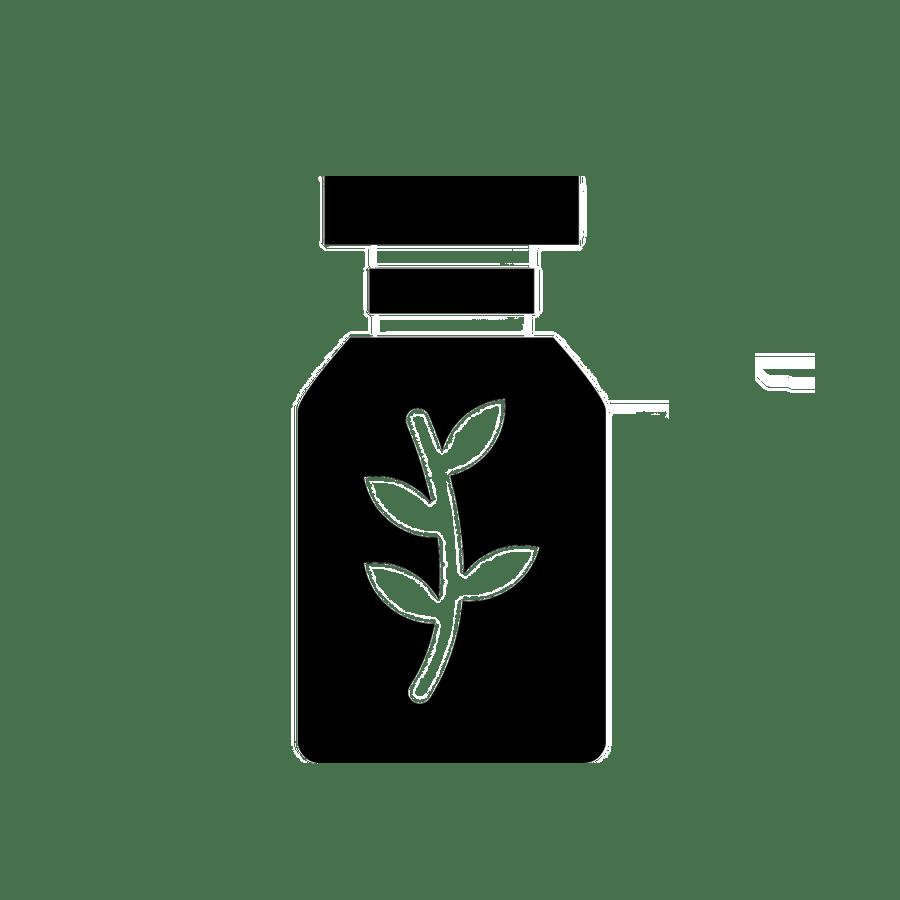 herbal - Home